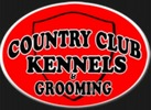 COUNTRY CLUB KENNELS